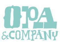 Opa&Company