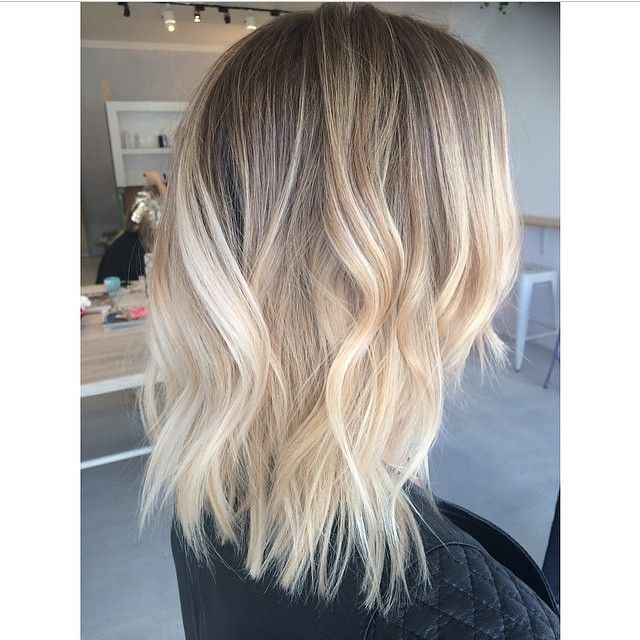 Cool blonde   Google Search1694 best Beauty images on Pinterest   Hair  Hairstyles and Braids. Hair Colour Ideas For Summer 2015. Home Design Ideas