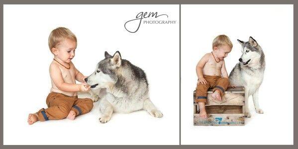 Gem Photography