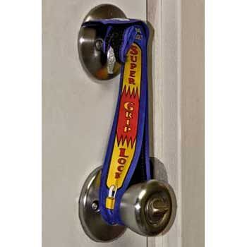 1000 Ideas About Deadbolt Lock On Pinterest Gadgets