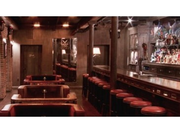 The Vault Of Pfaffs 643 Broadway And Bleecker Networking EventsBusiness