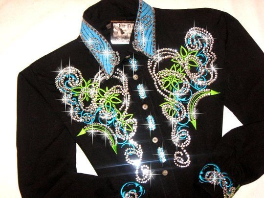 New on the website! Available!  www.justflydesigns.com