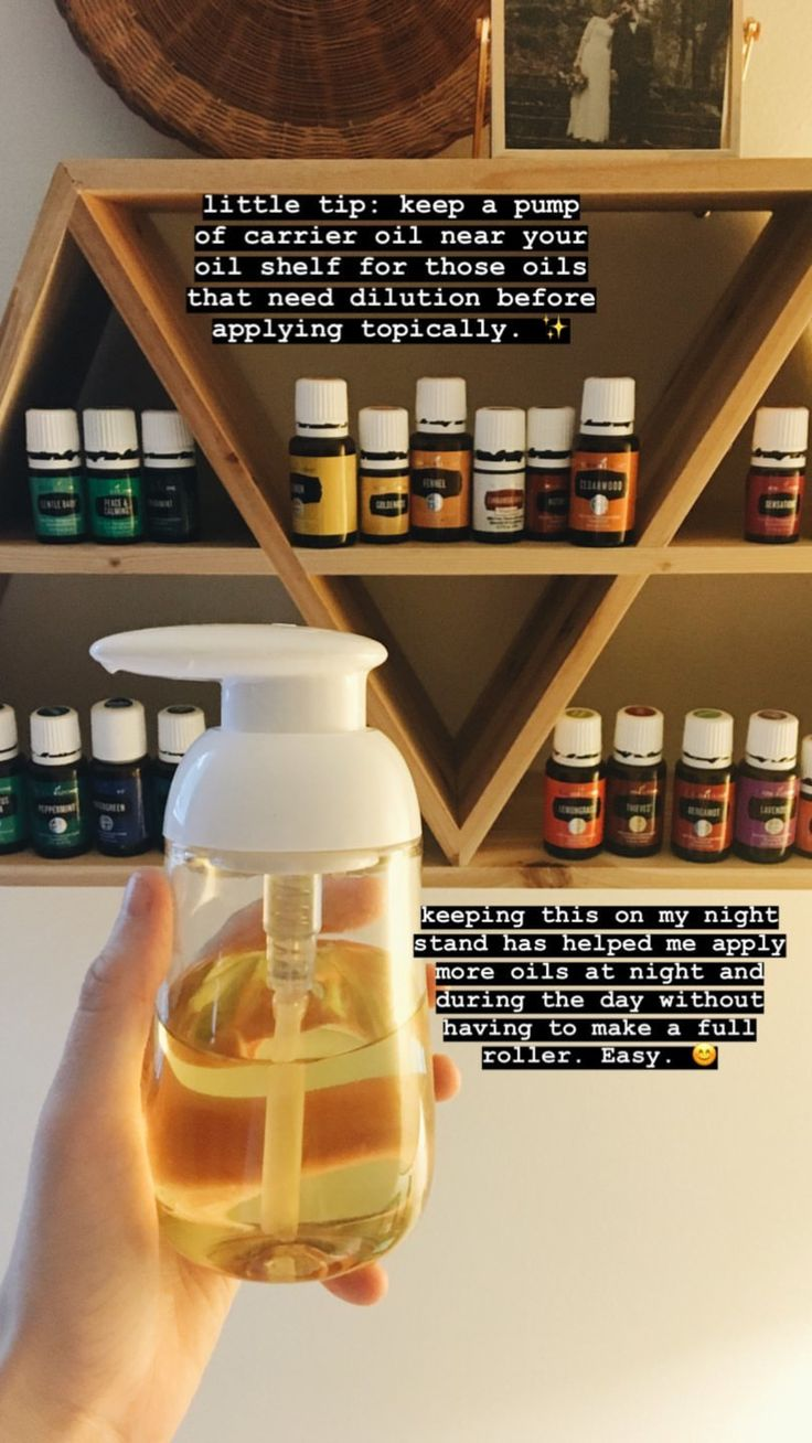 Pin by Carolyn Gomes on health Living essentials oils