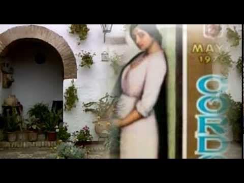 fiesta latín orgasmo en Córdoba