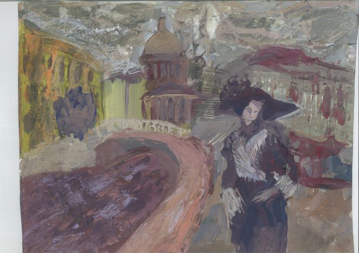 Tustanowski Asja. wind.