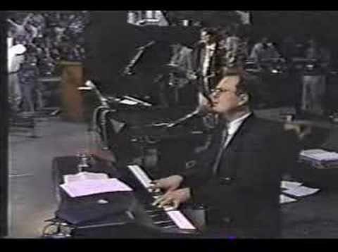 VIDEO Marcos Witt - Temprano yo te buscaré ~ GLADIADOR MUSICAL
