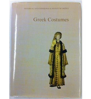 Greek Costume | Oxfam GB | Oxfam's Online Shop