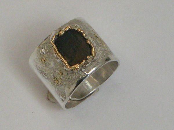 plata-piedra-01-2.jpg (600×450)