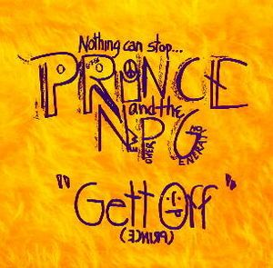 prince get off - Google Search