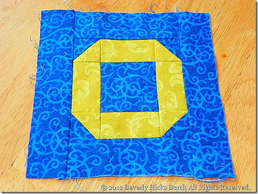 88 Best Sports Theme Quilts Images On Pinterest Circles