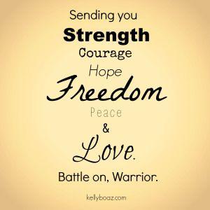 Image result for sending love and encouragement