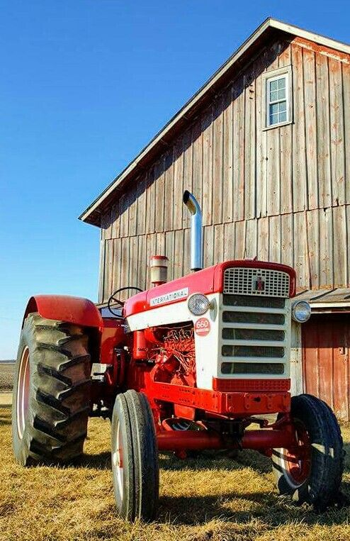 D Ba F Cda D Dd F Ac C Ba likewise Maple Grove Web Std together with Caseagrbisrgb X Rgb besides Eab Aeaae C E Bdb Dfa E F White Tractor Case Tractors furthermore Tracteur Collection Ancien. on international farmall tractors logos