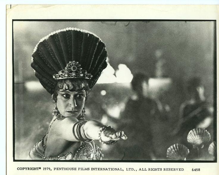 This is a 1979 original movie still. | eBay!