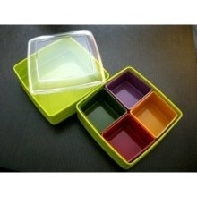 great Bento box: Bento Lunches, Back To Schools, Bento Boxes, Boxes 31, Schools Lunches, Lunches Boxes, Boxes Lunches, Bento Style