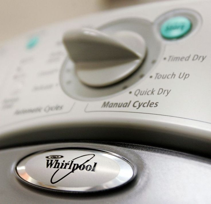 DIY Dryer Troubleshooting and Repairs to Save a Service Call
