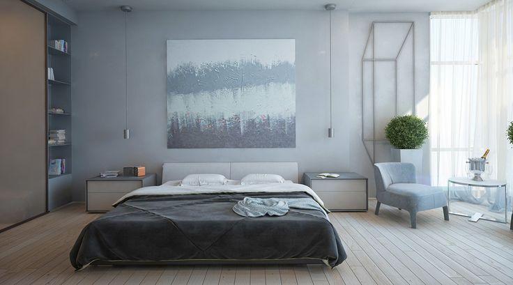 Image Result For X Bedroom Interior Design
