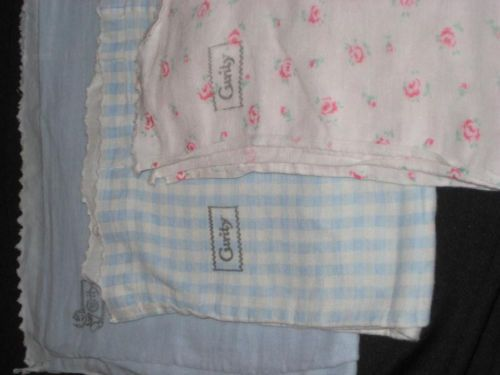 1000 images about vintage cloth diapering on