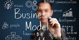 Business planning is a must in order to attain growth and success. Planning facilitates companies to trace their growth, determine budgets, and face uncertainties such as change in market, through tools. For arriving at the best suiting strategy for business, clarity about company's goals and elaborate analysis to perceive industry trends are needed.