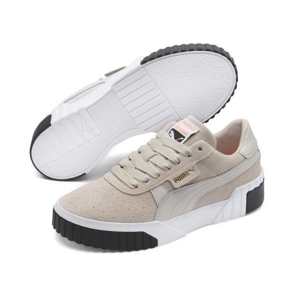 Puma shoes women, Sneakers