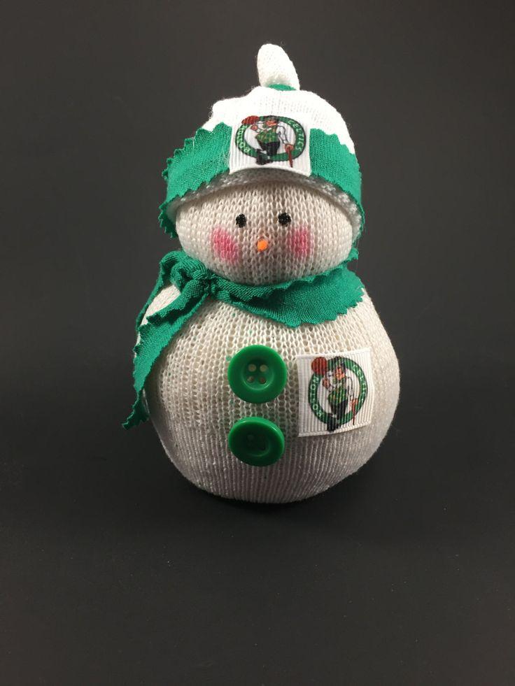 Boston Celtics,Boston Celtics fan gift,Boston Celtics decor,Gift for Boston Celtics fan,Boston Celtics accessory,Boston Celtics collectible by Andreaswishcraft on Etsy