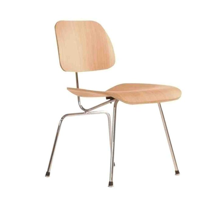 Modern Metal Dining Chairs 14 best metal dining chairs images on pinterest | metal dining