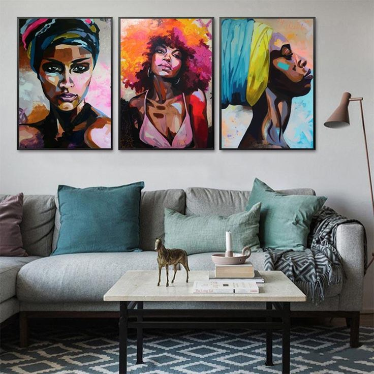 African American Black Artists Posters Prints Paintings Wall Art For Sale In 2020 African Wall Art African American Wall Art Wall Art Canvas Painting