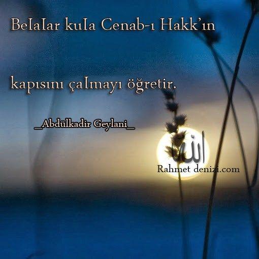 """(Alttaki haberi bize Ebul Berekât Sakatî verdi. O da Yezid bin Haram'dan almış. Dediğine göre Mesudi kendisine şöyle demiş: """"Bana ulaşan habere göre, bir kimse Ramazan gecelerinin birinde Fetih Suresini okursa, o senenin tüm kötülüklerinden korunur.)  SULTAN-ÜL EVLİYA GAVS-I A'ZAM SEYYİD ABDÜLKADİR GEYLANİ HAZRETLERİ (KUDDİSE SİRRUHU)"""