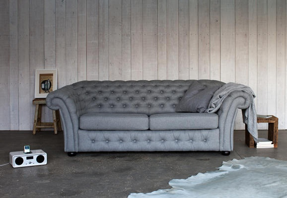 Matilda Chesterfield Sofa Bed From Love Your Home For Less Furniture Pinterest Home