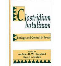 تحميل كتاب Clostridium Botulinum Ecology and Control in Foods pdf مجانا | مكتبة كتب pdf  #Clostridium_Botulinum_Ecology_and_Control_in_Foods # #تحميل كتب #كتب #كتب_pdf #كتب_عربية #روايات #تنمية_بشرية #قصص #فكر #ثقافة #فلسفة