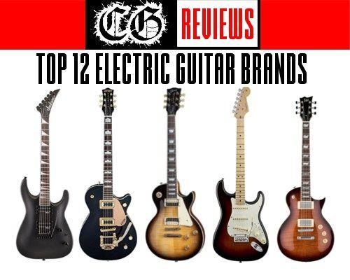 80 best blog images on pinterest guitars epiphone les paul and best guitar