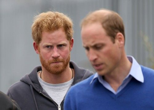 Has Camilla Parker Bowles made an enemy of Prince Harry because she won't stop tormenting Kate Middleton?