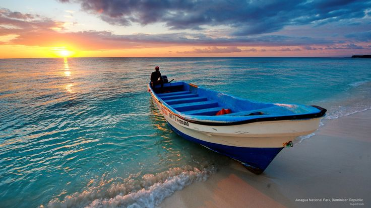 Best Fee Boat HD Desktop Wallpapers and Backgrounds