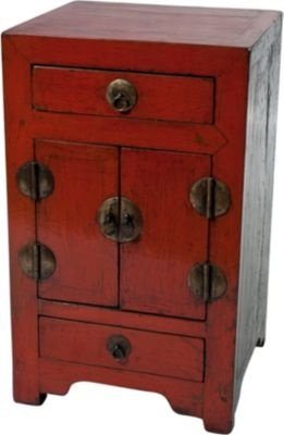 288 best chinese furniture images on pinterest chinese for Asian antiques perth