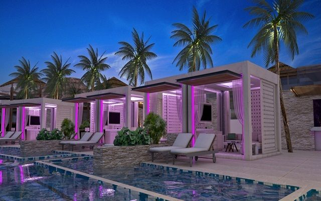 CHIC Punta Cana By Royalton - All Inclusive - Adults Only