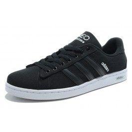 Købe Adidas Se Daily Vulc Shoes Low Sort Hvid Herre Skobutik | Ny Adidas Se Daily Vulc Shoes Low Skobutik | Adidas Skobutik Billige | denmarksko.com
