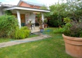 House for sale in Valsayn Trinidad Located ib the residential community of Valsayn this property is a perfect faimily home.