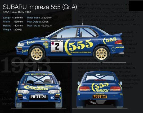 subaru 555 impreza subaru rally pinterest cars and subaru. Black Bedroom Furniture Sets. Home Design Ideas