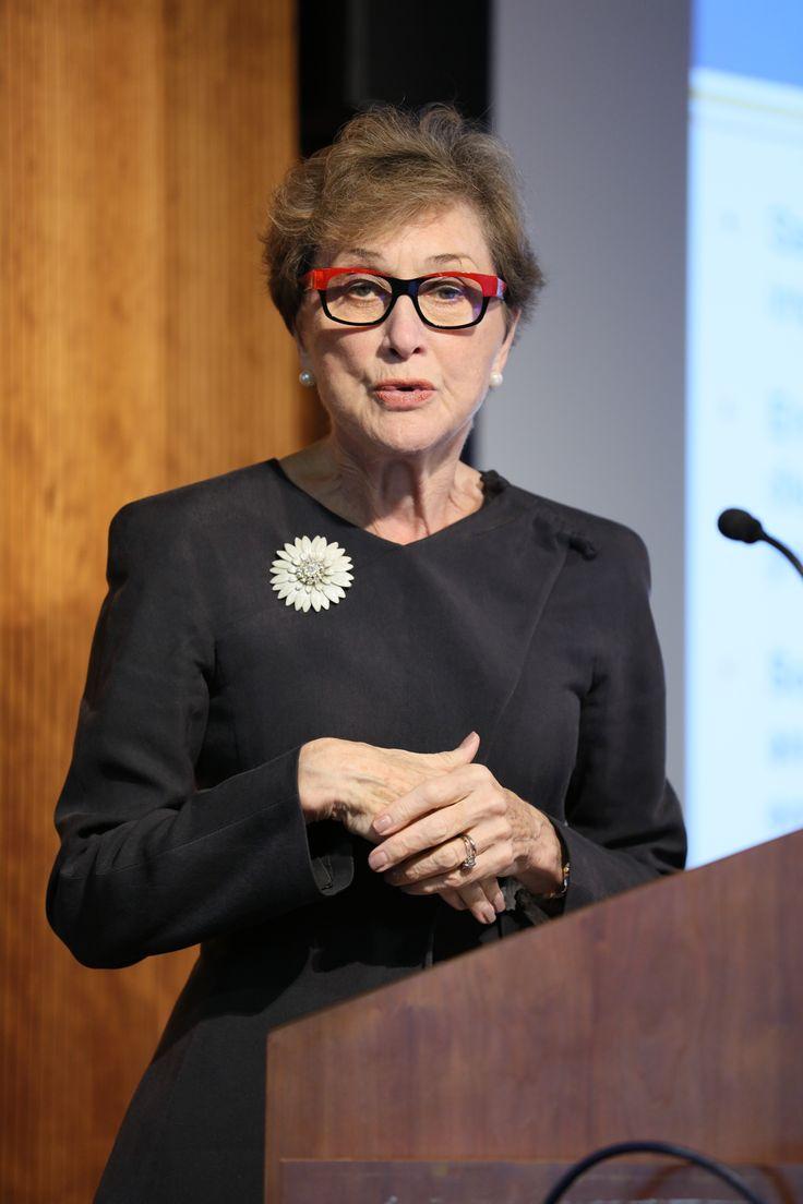 "Dame Carol Black: ""The workplace capability assessment has not been a success"" https://plus.google.com/+DavidCant-Veritas/posts/Lnt21zsoUMu"