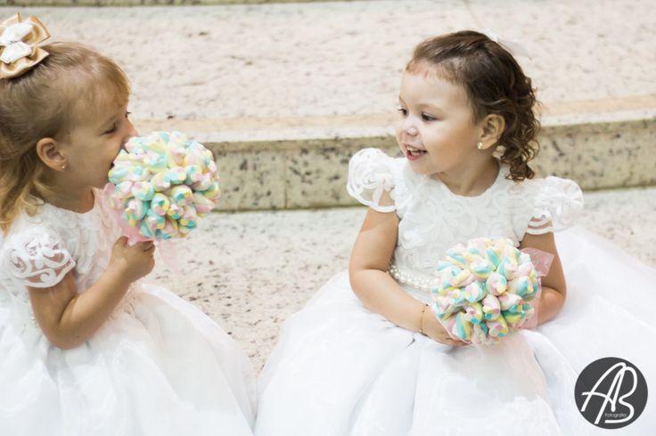 Talita e Hugo - Casamento - JOBS - Ariadine Barreto Fotografia