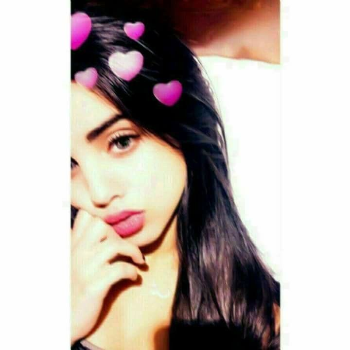 Pin By Manar Alenezii On ﺳ ڻاﭜ چاﭠ Girl Photo Poses Cool Girl Pictures Cute Girl Photo
