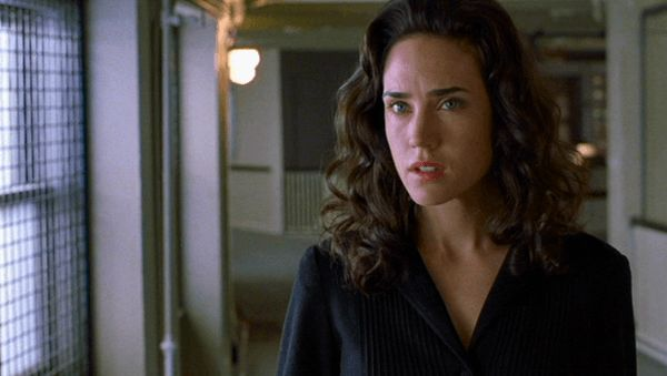 Image result for a beautiful mind jennifer connelly