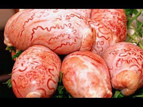 Inilah Makanan Orang Mukmin Saat Dajjal Keluar ~ Berita Islami Masa Kini...