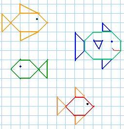 pesciolini.gif (255×264)