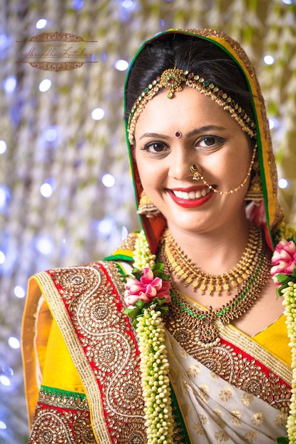 Meera + Pinal - A Beautiful Wedding Love storySome love stories are so awesome, one wedding is just not enough for the happiness to be expressed sometimes. Meera and Pinal are a fine example of this who got married with each other not once but twice..…