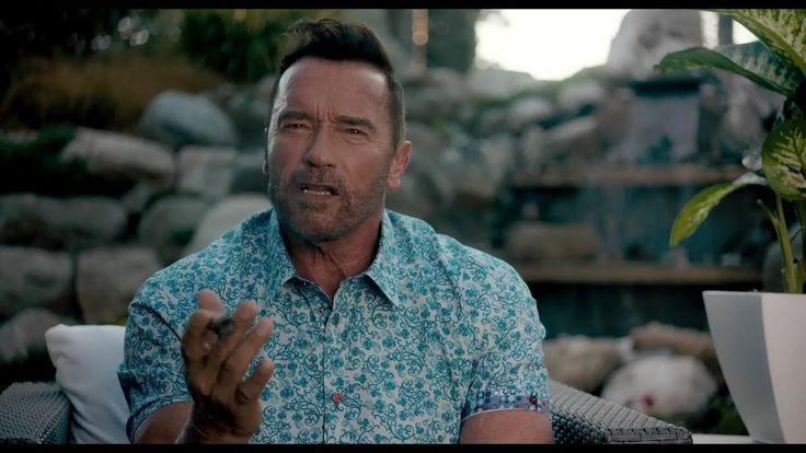 Killing Gunther – Movie Trailer – Arnold Schwarzenegger www.youtube.com/…,  #arnold #gunther #killing #movie #schwarzenegger #trailer #wwwyoutubecom #youtube, – Bild Archiv