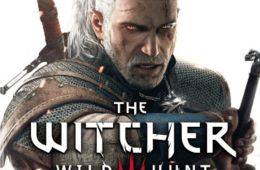 The Witcher 3 : Wild Hunt Is Near