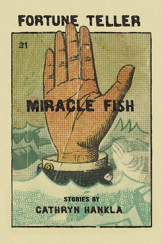 the fortune teller short story