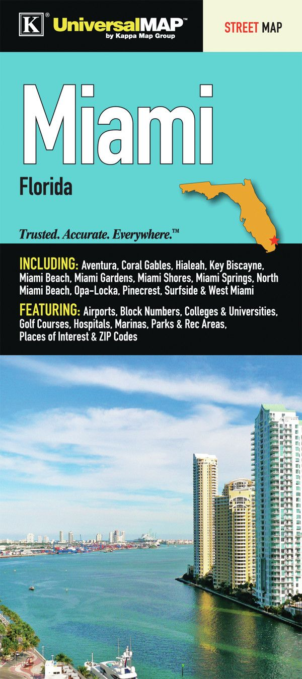 Best Ideas About Florida County Map On Pinterest Florida Map - Map of miami county indiana