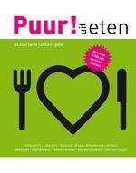 Dè culinaire gids van Nederland!