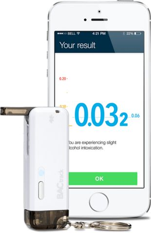 Vio Smartphone Linux Raspberry Pi And Smallest Smartphone